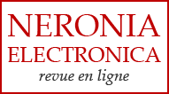 http://www.sien-neron.fr/wp-content/uploads/2012/10/revue-FR1.png