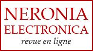 Neronia electronica
